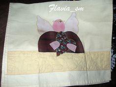 Flavia/Pano de copa by flavia_sm1963, via Flickr