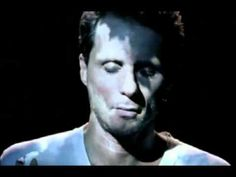 Titãs - Enquanto Houver Sol [Official Video Clip] - YouTube