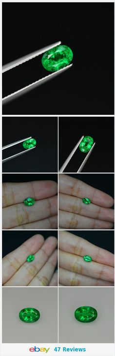 ONLY COLORLESS OIL Zambian emerald 1.13 cts WITH VIDEO ships free http://www.ebay.com/itm/ONLY-COLORLESS-OIL-Zambian-emerald-1-13-cts-WITH-VIDEO-ships-free-/162180048233?ssPageName=STRK:MESE:IT