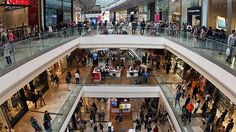 Best Outlet Malls Near Chicago