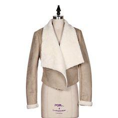 Dakota Muse Jacket http://www.vanityrow.com/collections/new/products/dakota-muse-jacket