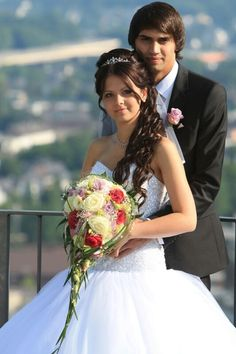 Wedding , Big Love