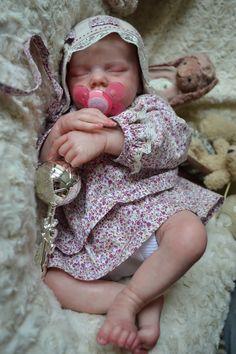 Модница Твинчик! Кукла реборн Анны Морозовой. / Куклы Реборн Беби - фото, изготовление своими руками. Reborn Baby doll - оцените мастерство / Бэйбики. Куклы фото. Одежда для кукол