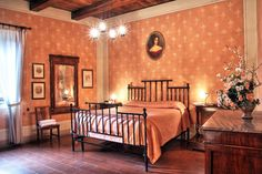 Castello di Pretoia - Italy History, art and... | Luxury Accommodations