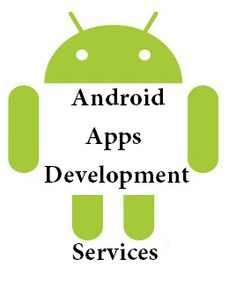 By Having A Mobile App, Businesses Get Placed In The Consumer's Pocket.. #AndroidApplicationDevelopment Is Necessary To Grow Your Business Online