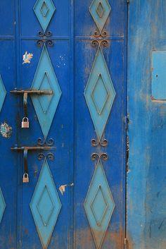 Art Deco Door Alohomora Pinterest Art Deco Doors