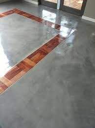 "Resultado de imagen de ""parquet"" and ""screeded"" floor"