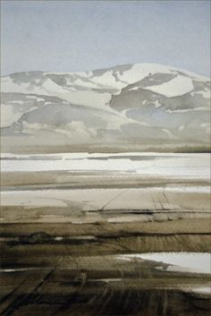 Joseph Alleman :: Astoria Fine Art Gallery in Jackson Hole