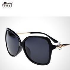 $5.75 (Buy here: https://alitems.com/g/1e8d114494ebda23ff8b16525dc3e8/?i=5&ulp=https%3A%2F%2Fwww.aliexpress.com%2Fitem%2F2016-Vintage-Luxury-Brand-Sunglasses-Women-Brand-Designer-Big-Frame-Polarized-Sun-Glasses-Lentes-De-Sol%2F32579153545.html ) 2016 Vintage Luxury Brand Sunglasses Women Brand Designer Big Frame Polarized Sun Glasses Lentes De Sol Mujer Gafas for just $5.75