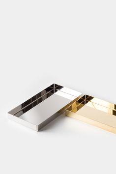 23 ideas bath room vanity tray for 2019 Bathroom Tray, Tea Tray, Shops, Vanity Tray, Best Bath, Gadgets And Gizmos, Desk Accessories, My New Room, Luxury Jewelry