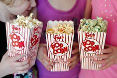 Celiac.com Update: Is Popcorn Gluten-Free and Safe for Celiacs?