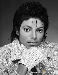 Michael Jackson - Thriller Era - Michael Jackson ~You Can Do It 2. www.zazzle.com/Posters?rf=238594074174686702