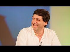 Beyond the Rational - Professor Dan Ariely - Zeitgeist 2012