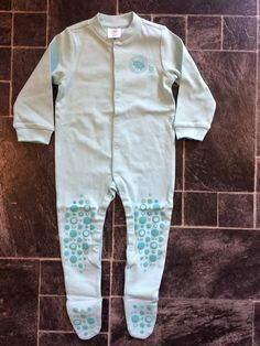 Pajama Pants, Essentials, Suits, Suit, Costumes