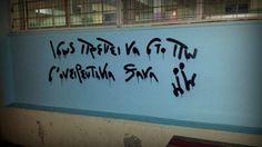 Jerome Street Quotes, Keep In Mind, Street Art, Wall Street, Greek, Mindfulness, Wisdom, Writing, Sayings