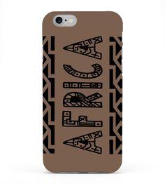 Tags: Afrika, Africa, Egypt, Ägypten, Africa IPhone Case, I love Africa, Wildlife, Safari, Reisen, Tourism, Tourismus, African, Afrikaner, Afro