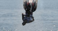 UIM-ABP Aquabike Gran Premio d'Italia a Viverone