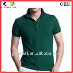 #polo shirt, #plain polo shirt, #mens plain polo shirt