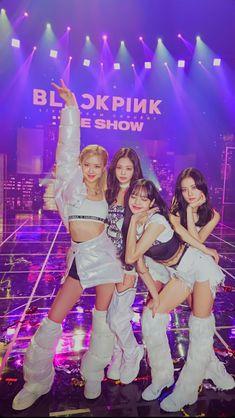Kim Jennie, Kpop Girl Groups, Korean Girl Groups, Kpop Girls, Lisa Black Pink, Black Pink Kpop, Blackpink Jisoo, Melanie Martinez, Asui Boku No Hero