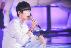-Labyrinth1128 'S Weibo_Weibo