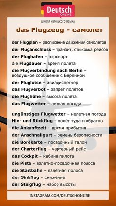 Немецкий язык - Deutsch Online Learn German, Learn French, French Lessons, Spanish Lessons, Teaching French, Teaching Spanish, German Language Learning, English Language, Educational Software