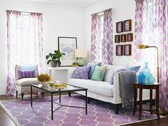 Deko Ideen Wohnzimmerschrank Gnstige Wohnzimmer Style