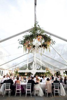 flores-suspensas-na-decoracao-do-casamento (2)
