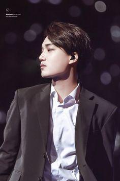 Kim Jongin - EXO | 1