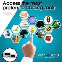 Forex Trading Brokers, Online Forex Trading, Accounting, Tools, Marketing, Hands, Live, Business, Amazing