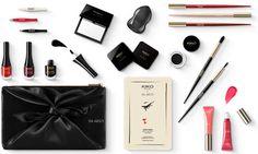 Kiko Asian Touch: collezione make up orientale - https://www.beautydea.it/kiko-asian-touch-collezione-make-up/ - Atmosfera mistica e prodotti che seguono i trend orientali: ecco la spettacolare linea Asian Touch Kiko!