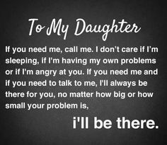 Discover and share Sorry To My Daughter Quotes. Explore our collection of motivational and famous quotes by authors you know and love. I Love My Daughter, My Beautiful Daughter, My Love, Daughter Poems, Daughter Quotes Funny, I Love My Kids, Proud Of You Quotes Daughter, Daughter Sayings, Child Quotes