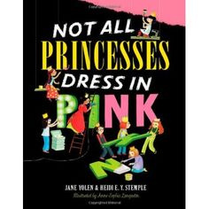 21 picture books with strong female characters. Girls can do anything and these books help you teach that to your little girls and little boys. Jane Yolen, Princess Stories, Mighty Girl, Anne Sophie, Strong Girls, Strong Women, Reading Levels, Book Girl, Children's Literature