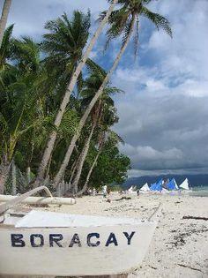 Filipinas | Insolit viajes
