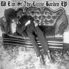 The Lizzie Borden case: Interest surges again in the shocking 1892 axe murder