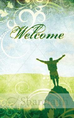 Spring Church Bulletin Covers Church Graphics That Don T