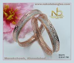 Gold Bangles, Gold Rings, Wedding Rings, Rose Gold, Engagement Rings, Jewelry, Enagement Rings, Jewlery, Jewerly