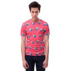 http://mrgugu.com/collections/adventure-time/products/finn-pink-t-shirt-1