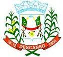 Acesse agora Prefeitura de Descanso - SC realiza Processo Seletivo  Acesse Mais Notícias e Novidades Sobre Concursos Públicos em Estudo para Concursos