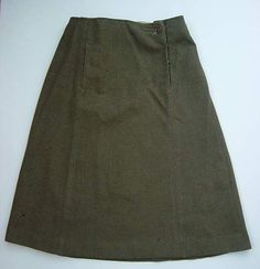 Click image for larger version.   Name:	Skirt 1941 pattern 001.jpg  Views:	37  Size:	197.0 KB  ID:	321418