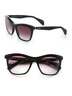 652eb85cb721 12 Best Wish List  Sunglasses images