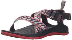 Chaco Z1 ECOTREAD KIDS Sport Sandal (Toddler/Little Kid/Big Kid) * Details can be found by clicking on the image.
