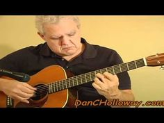 Trouble In Mind Blues - Fingerstyle Guitar Music Guitar, Guitar Chords, Playing Guitar, Acoustic Guitar, Fingerstyle Guitar Lessons, Guitar Scales, Delta Blues, Drugs, Mindfulness