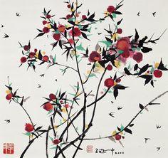 Wu Guanzhong01