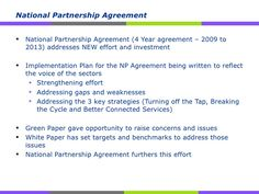 Partnership Agreement  Partnership Agreement Templates
