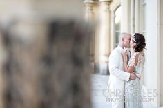 after hours wedding photos from Brighton Pavilion - Great Gatsby Wedding, Roaring 20's wedding, Great Gatsby Styling, Wedding Styling, Wedding Photography