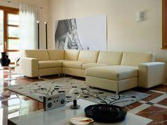 122 best l shape images in 2019 living room home living room rh pinterest com
