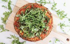 Green Cleaning, Avocado Toast, Pizza, Vegan, Breakfast, Food, Morning Coffee, Essen, Meals