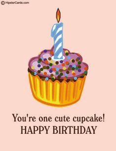 Happy Birthday Emily :)