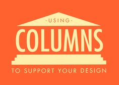 How to Use Columns to Support Your DesignThe Canva Blog