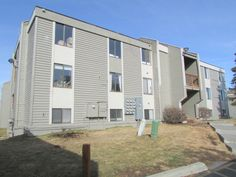 OPEN HOUSE THIS SUNDAY 1-4! HUD Condo. 2BR, 1.5BA. $70,000!